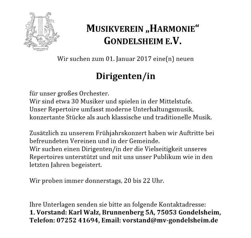 2016-11-14-19_55_01-stellenausschreibung_dirigent_2016-pdf-%e2%80%8e-microsoft-edge